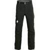 Black Diamond M's Induction Pants Ted